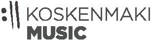 Koskenmaki Music